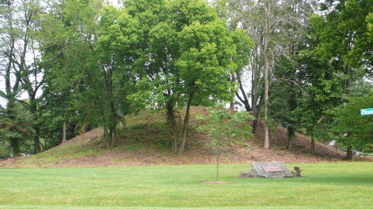 jeffers_mound